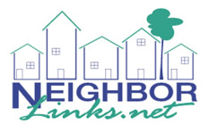 NeighborLinks.net - Homeonwer Association Advertising
